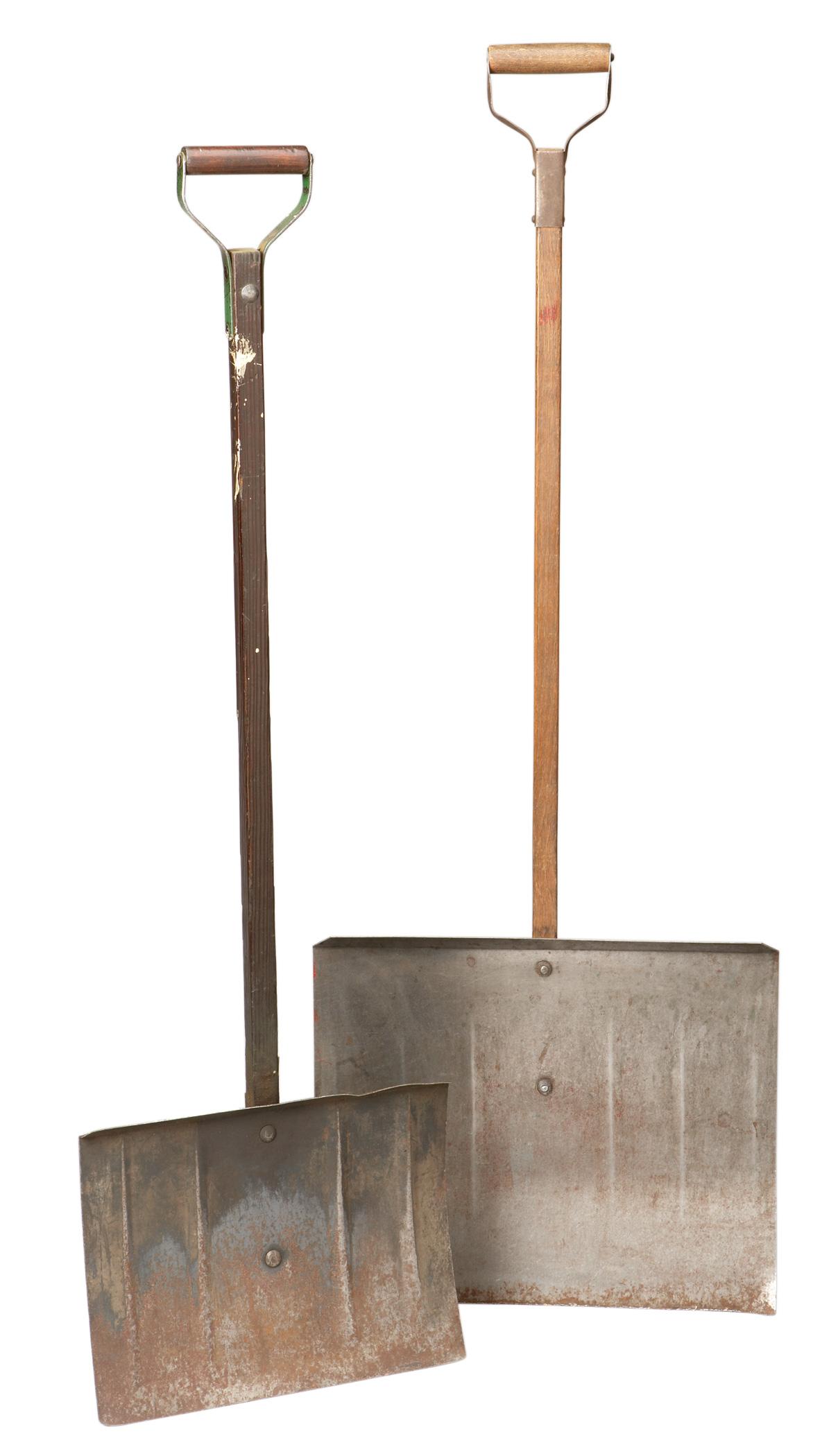 old-tools-4.jpg